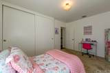 5812 Dashwood Street - Photo 36