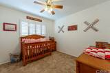 5812 Dashwood Street - Photo 37