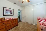 5812 Dashwood Street - Photo 38