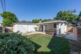 5812 Dashwood Street - Photo 40