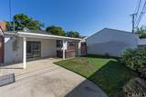 5812 Dashwood Street - Photo 41