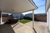 5812 Dashwood Street - Photo 42