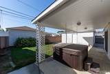 5812 Dashwood Street - Photo 43