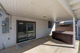 5812 Dashwood Street - Photo 44
