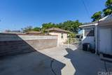 5812 Dashwood Street - Photo 45