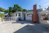 5812 Dashwood Street - Photo 46