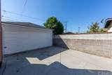 5812 Dashwood Street - Photo 48