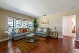 5812 Dashwood Street - Photo 6