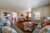 5812 Dashwood Street - Photo 8