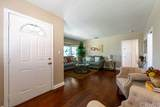5812 Dashwood Street - Photo 10