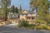 26266 Skyridge Drive - Photo 1