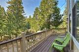 26266 Skyridge Drive - Photo 34