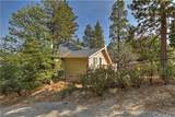 26266 Skyridge Drive - Photo 40