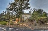 26266 Skyridge Drive - Photo 41