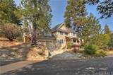 26266 Skyridge Drive - Photo 42