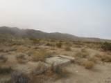 0 469-290-15 Pine Tree Canyon Road - Photo 5