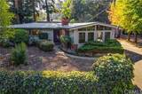 1675 Linda Vista Drive - Photo 1
