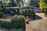 1675 Linda Vista Drive - Photo 2