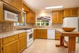 1675 Linda Vista Drive - Photo 15