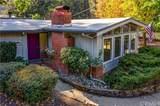 1675 Linda Vista Drive - Photo 3