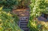 1675 Linda Vista Drive - Photo 33