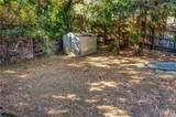1675 Linda Vista Drive - Photo 34