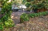 1675 Linda Vista Drive - Photo 35