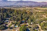 1675 Linda Vista Drive - Photo 38