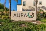 401 Aura Drive - Photo 50