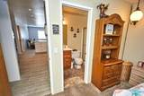 12540 Whispering Springs Road - Photo 35