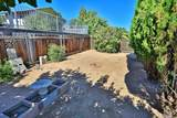 12540 Whispering Springs Road - Photo 44