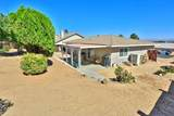 12540 Whispering Springs Road - Photo 48