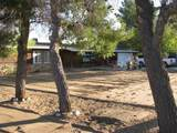 20718 Eyota Road - Photo 1