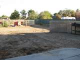 20718 Eyota Road - Photo 42