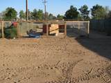 20718 Eyota Road - Photo 45