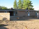 20718 Eyota Road - Photo 47
