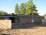 20718 Eyota Road - Photo 48