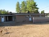 20718 Eyota Road - Photo 49