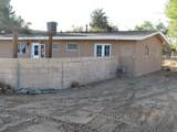 20718 Eyota Road - Photo 50
