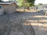 20718 Eyota Road - Photo 51