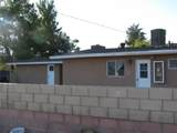 20718 Eyota Road - Photo 52