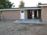 20718 Eyota Road - Photo 53