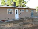 20718 Eyota Road - Photo 54
