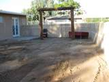 20718 Eyota Road - Photo 55