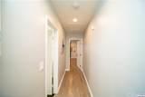 13540 Gault Street - Photo 15