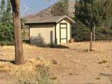 24845 Cahuilla Road - Photo 3
