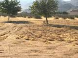 24845 Cahuilla Road - Photo 25