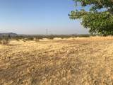 24845 Cahuilla Road - Photo 28