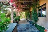 3585 Beverly Glen Terrace - Photo 37