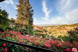 3585 Beverly Glen Terrace - Photo 38